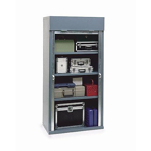 Kitchen Shelf Gumtree: Cabinet Roller Shutter