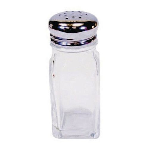 Pepper Shakers Pack 12