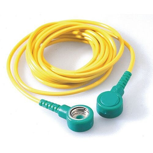 Accessories Esd Grounding Lead