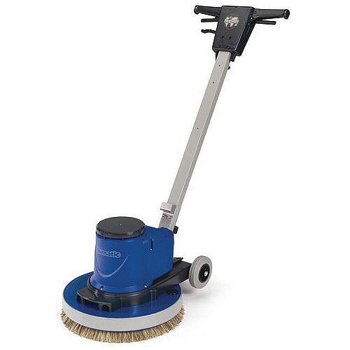 Numatic Floor Polisher 110V