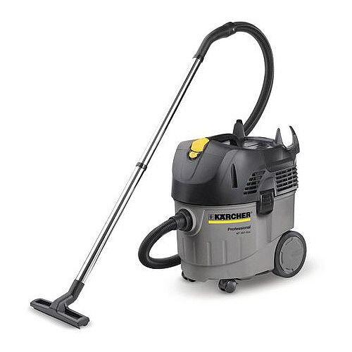 Karcher 35 Litre Capacity Wet And Dry Vacuum Cleaner Watt 1380