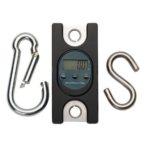 Industrial Hanging Scales Capacity 150Kg
