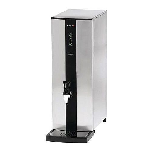 Marco Energy Efficient Water Boiler 30L Capacity Power Watt: 5600