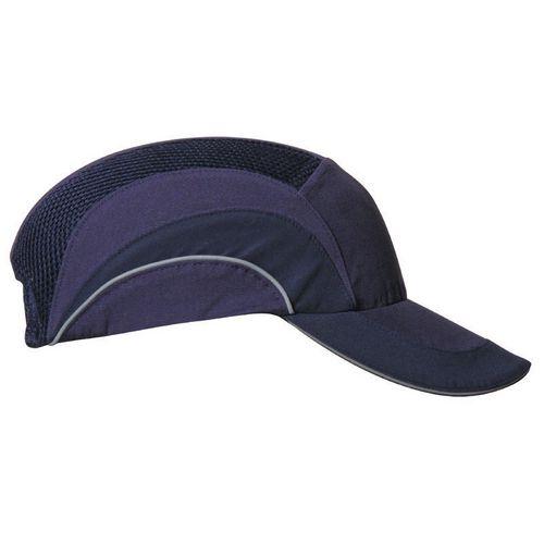safety bump hard cap navy huntoffice ie
