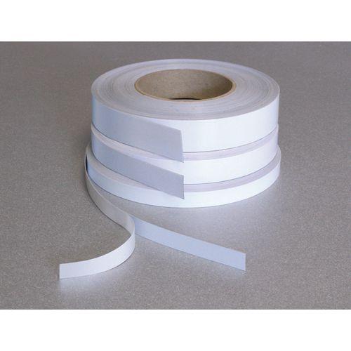 Self-Adhesive Steel Tape W 12Mm