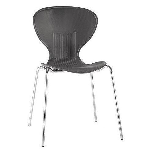 Bubble Chair Black