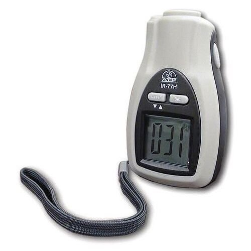 Class Ii Pocket Infrared Thermometer