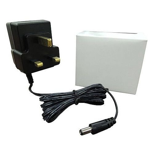 Precision Weighing Balance Ac/Dc Mains Power Adaptor