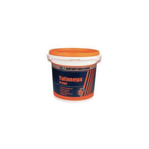 Swarfega Orange Hand Cleaner 15L (Pack 1)