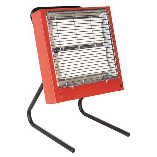 Ceramic Heater 230V