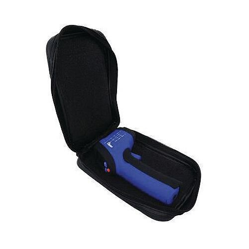 Laser Infrared Thermometer Soft Pouch