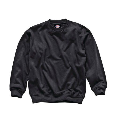 Dickies Crew Neck Sweatshirt Size XXXXL
