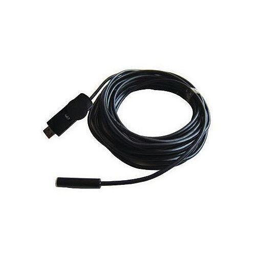 Usb Inspection Camera 10M Cable