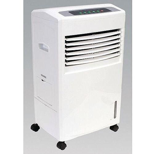 4-In-1 Air Cooler