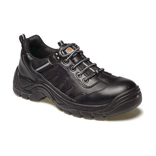 Dickies Stockton Super Trainers Size 8