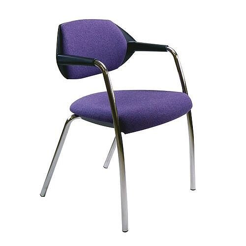 Conference &Vistor Chair Lupin