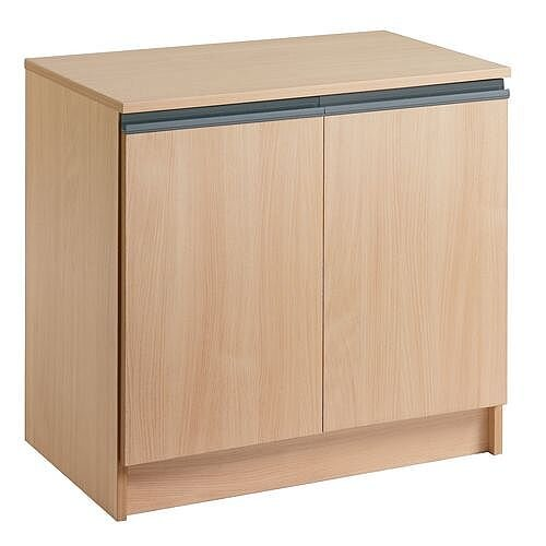 Office Stationery Cupboard Hxwxd mm: 711X762X464