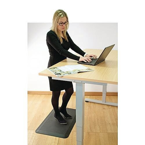 Orthomat Anti-Fatigue Office Mat  0.5M X0.8M
