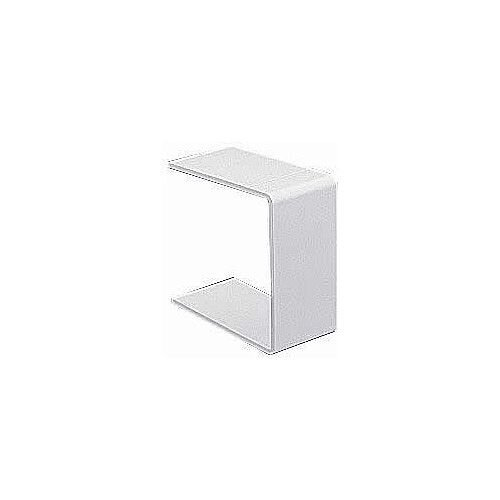 100 x 100mm Joint Couplers - White