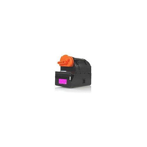 Compatible Canon C-EXV21 Laser Toner Magenta 14000 Page Yield