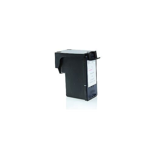Compatible Lexmark 32 Inkjet Cartridge 18CX032E Black 300 Page Yield