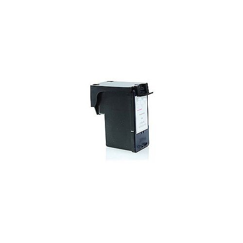 Compatible Lexmark 44 Inkjet Cartridge 018Y0144E Black 540 Page Yield