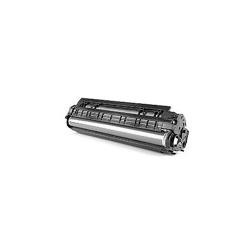 Compatible Ricoh SP3600 Laser Toner 407340 Black 6000 Page Yield