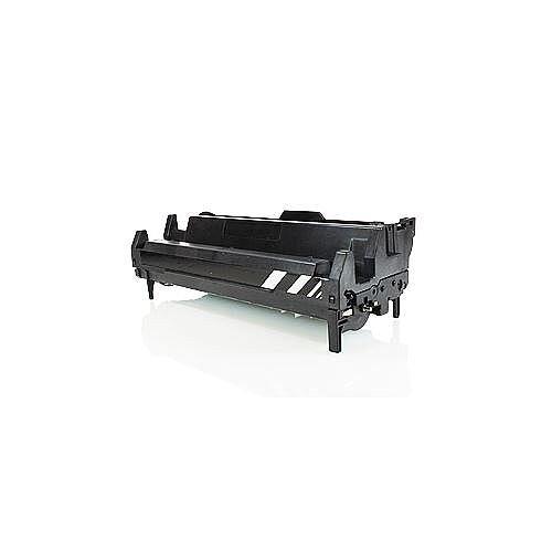 Compatible OKI 43979002 Laser Drum