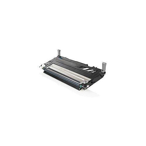 Compatible Dell N012K Laser Toner Black 1500 pages 593-10493