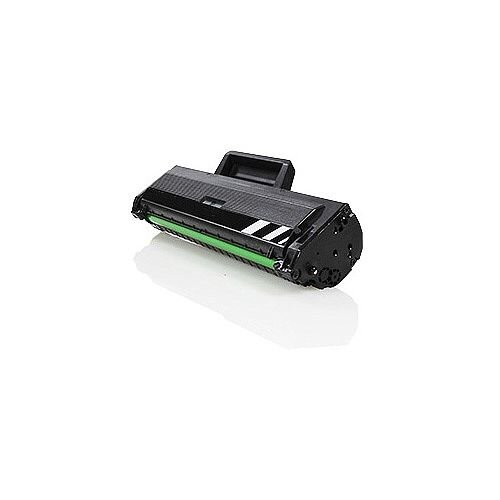 Compatible Dell HF44N Laser Toner 1500 Page Yield 593-11108