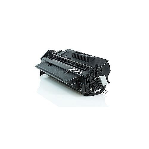 Compatible Canon M Laser Toner Cartridge 6812A002BA 5000 Page Yield