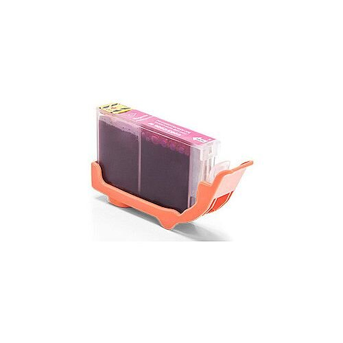 Compatible Canon BCI-6M Inkjet Cartridge 4707A002 Magenta 280 Page Yield