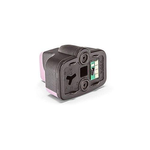 Compatible HP 363 Inkjet Cartridge C8775EE Light Magenta 350 Page Yield