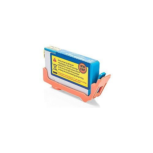 Compatible HP 920XL Inkjet Cartridge CD972AE Cyan 700 Page Yield