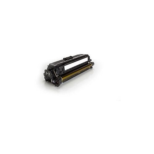 Compatible HP 654X Laser Toner CF330X Black 20500 Page Yield