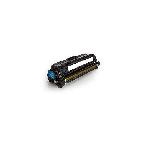 Compatible HP 654A Laser Toner CF331A Cyan 15000 Page Yield