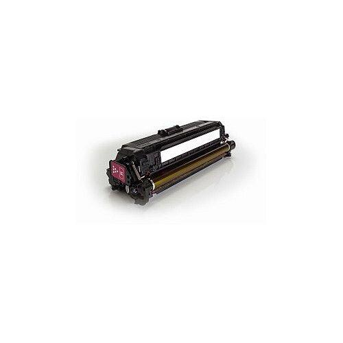 Compatible HP 654A Laser Toner CF333A Magenta 15000 Page Yield
