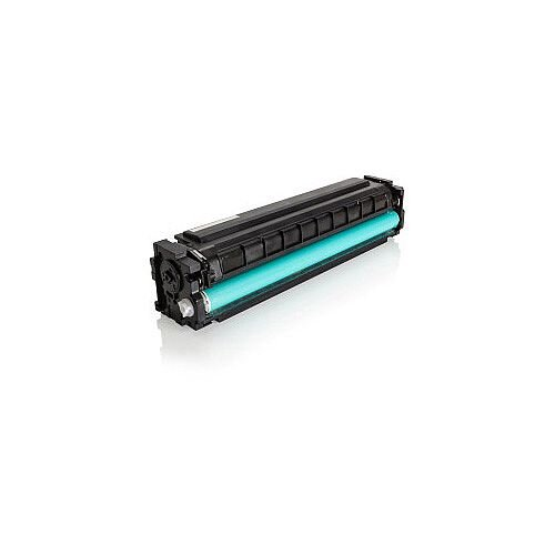 Compatible HP 201X Laser Toner CF403X Magenta 2300 Page Yield
