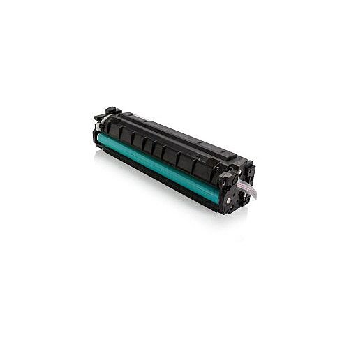 Compatible HP 410A Laser Toner CF410A Black 2300 Page Yield