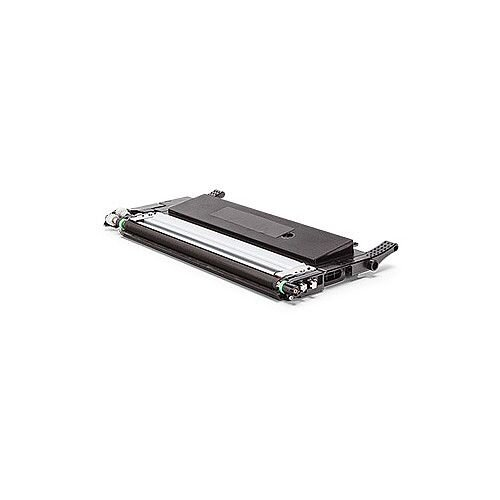 Compatible Samsung Laser Toner CLT-K404S Black 1500 Page Yield