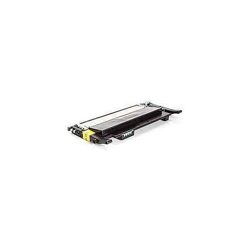 Compatible Samsung CLT-K406S/ELS Laser Toner Black 1750 Page Yield