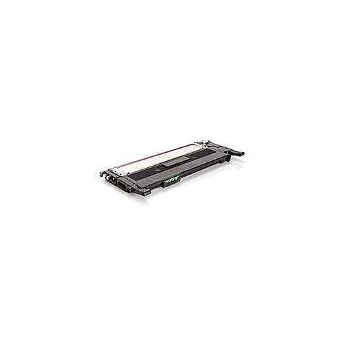 Compatible Samsung Laser Toner CLT-M406S/ELS Magenta 1000 Page Yield