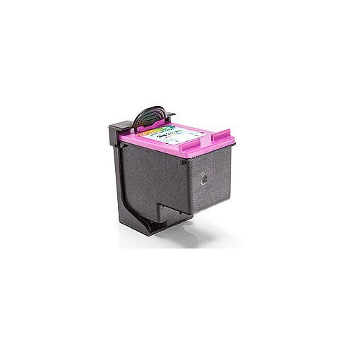 Compatible HP 302XL Ink Cartridge F6U67AE Colour 330 Page Yield