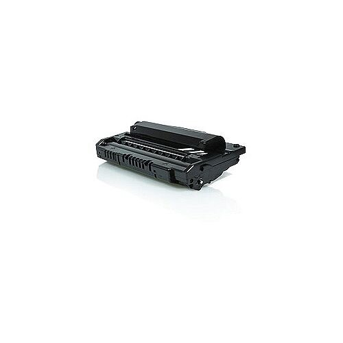 Compatible Samsung MLT-D1092S/ELS Laser Toner Black 2000 Page Yield