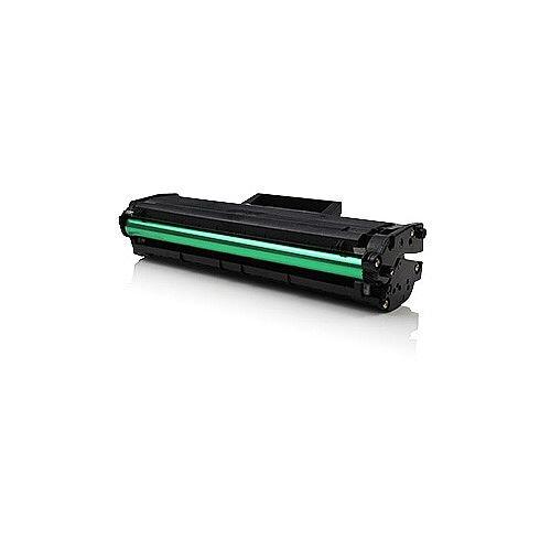 Compatible Samsung MLT-D111S/ELS Laser Toner Black 1000 Page Yield