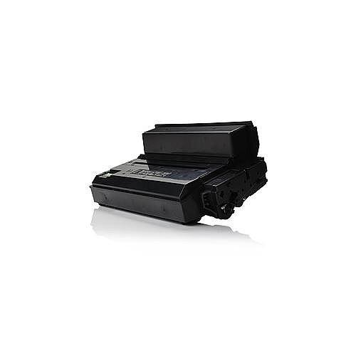 Compatible Samsung MLT-D115L/ELS Laser Toner Black 3000 Page Yield