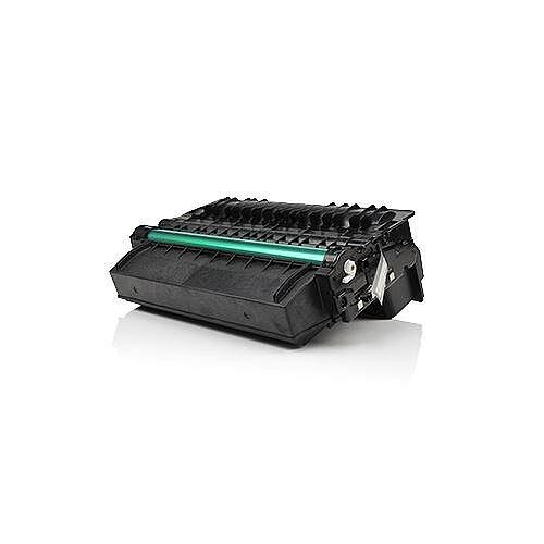 Compatible Samsung MLT-D203E/ELS Laser Toner Black 10000 Page Yield