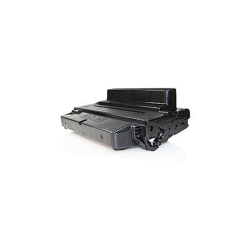 Compatible Samsung MLT-D205E/ELS Laser Toner Black 10000 Page Yield