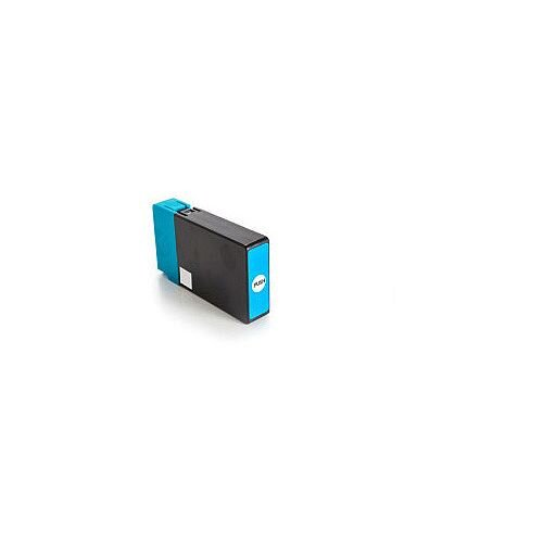 Compatible Canon PGI-1500XL Inkjet Cartridge 9193B001AA Cyan 1020 Page Yield
