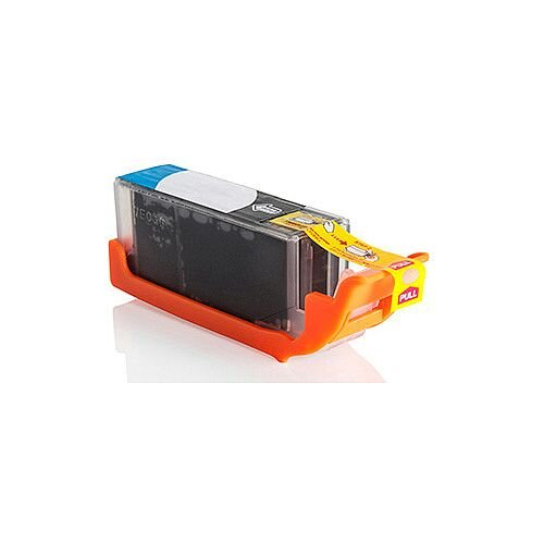 Compatible Canon PGI-570PGBKXL Inkjet Cartridge 0318C001AA Black 500 Page Yield